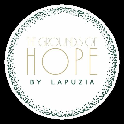 Café & Restaurant Fürth - The Grounds of Hope